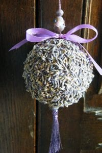 lavender-pomander-finished