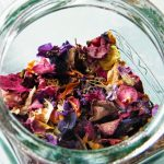 tips for potpourri making at home