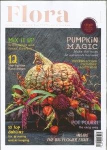 flora mag autumn 2020